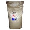 Высококачественные порошковые пигменты и добавки для бетона
