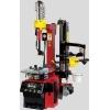 Автоматический шиномонтажный стенд Teco 36 Top , Италия
