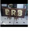 Барные стулья из массива Бука! Для ресторанов кафе и Баров