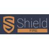 Шилд ФАЕР - роботи і послуги протипожежного призначення