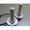 Светодиодные автомобильные лампы шестого поколения G6 ― НВ3 (9005) CREE XHP50 ― альтернатива ксенону .