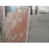 Фактура мрамора с нашего склада , то есть зернистость, которую мы наблюдаем на поверхности отполированной мраморной плиты