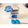Супер жёсткий Vigour 800 сильнейший таблетки для повышения потенции(упаковка)