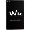 Wiko (Lenny) 1800/2000mAh Li-ion