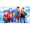 Профессиональный нумеролог поможет Вам лучше понять Вашего ребенка