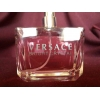 Versace Bright Crystal 100 ml. парфум тестер-оригинал. Для женщин.