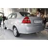 Автосало ЗАЗ предлагает очень выгодные условия рассрочки на автомбили 2016 года выпуска