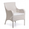 Кресло из ротанга , Кресло Тоскана