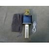 Портативные Bluetooth караоке-микрофоны Tuxun