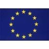Виза в Европу, консультации.