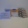 Lenalid 5, 10, 15, 25 (Леналидомид) Таликс 100мг (Талидомид)
