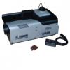 Генератор дыма BK012 B ( 11000 куб. фут. мин )