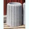 Урны бетонные от производителя
