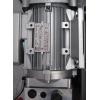 Электро-гидравлический подъемник SKYRACK на 4, 0 т.