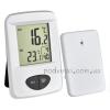 Термометры и термогигрометры, электронные метеостанции для дома и офиса, Киев, Украина