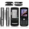 Моноблок Sony Ericsson K750i Б. У.