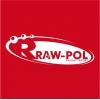 «Продажа спецодежды RawPol (Reis) »
