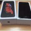 Apple iPhone 6S 16Gb . . $400