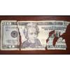 Обмен испорченных, горелых, прелых купюр долларов, евро и т. д.