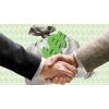 Кредит наличными от частного до 10 000 000 грн