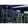 Переоборудование микроавтобусов в пассажирский, специальный или дом на колесах