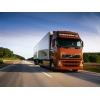 Транспортная лицензия, разрешение на перевозки Днепр