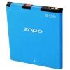 Zopo ZP200 (BT6X) 2000mAh Li-ion