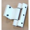Петли для алюминиевых профилей с -94, ремонт дверей металлопластиковые и алюминиевые двери