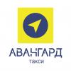 Работа оператор-диспетчер. Киев
