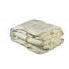 Одеяло в интернет магазине, Одеяло Bamboo Prima