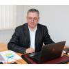 Адвокат в городе Черновцы