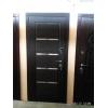 Двери входные, межкомнатные от производителя низкая цена.
