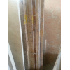 Изделия из мрамора можно смело использовать в холодных помещениях. Мрамор не подвержен воздействию высоких температур