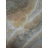 Оникс – камень, способный широко применяться в интерьере, практически неограниченно