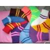 Теплые зимние носки для Вас