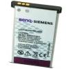 Siemens benq s68