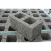 Керамзитные блоки, ВП 600