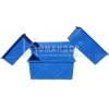 Емкости пластиковые до 20000 литров.
