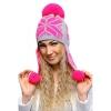 Увеличите свои продажи в 2, 5 раза с шапками от производителя
