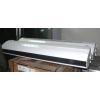 Завеса тепловая бу AIRELEC CONST 412 RDR1509L3 Срочно