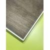Фасады мебельные c ручкой-профилем UKW-5.