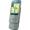 Nokia 6710 В наявності