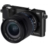Samsung NX210 Kit 18-55 mm