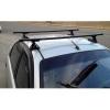 Багажник на крышу авто с гладкой крышей RRB200
