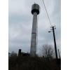 Водонапорную башню Рожновского в отличном состоянии б/у