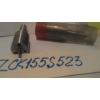 ZCK154S432 распылитель