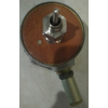 Сигнализатор температуры 071-8, 071-41