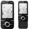 Sony Ericsson Yari В наявності