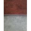 Покрытие мрамором, ониксом, мраморной плиткой Выбирайте наши материалы в складе, недорогое качество. Слябы оникса , слябы м