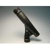 Шнуровой кардиоидный инструментальный микрофон SM57 SHURE 50Hz-15KHz